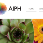 website AIPH