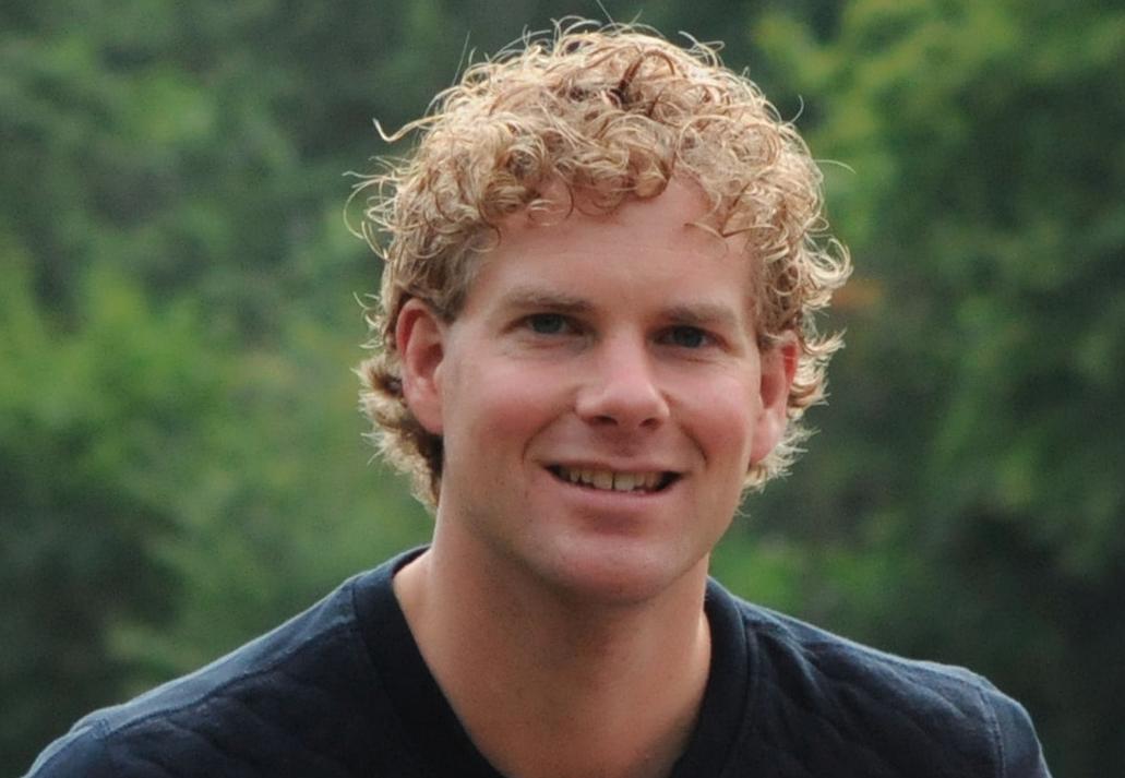 Florian Faassen