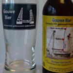 Gouwe bier