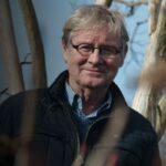 Interview met Dick Nieuwesteeg