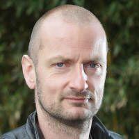 Peter Bennink