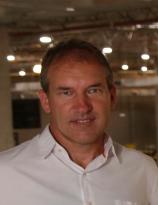 André van Kruijssen