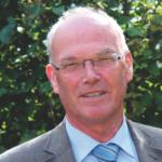 Jan de Vries