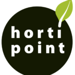 Hortipoint Mediaproducties