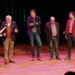 Ondernemers reageren op plannen voor Floriade 2022