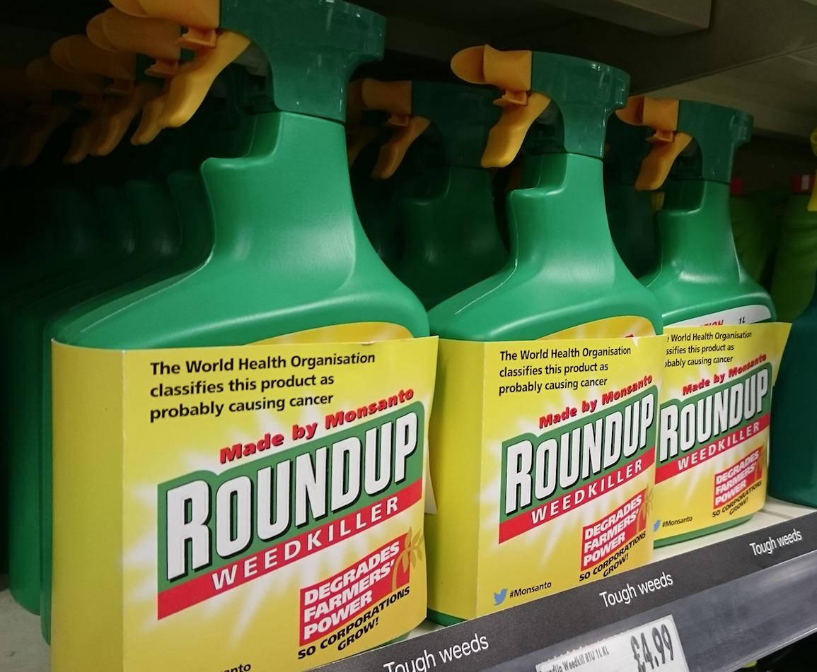 Boete op ongeoorloofde diensten zzp'er langer uitgesteld - Roundup
