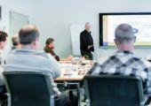 Naktuinbouw, HAS en Breedwise intensiveren samenwerking - Foto-Naktuinbouw-Opleidingen-Beschikbaar-gesteld-vakbld-bkw-170x120