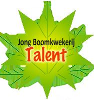 Logo-jbt2017