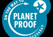 Doorbraak in financiering bomenonderzoek - Planetproof-voorheen-milieukeur-170x120