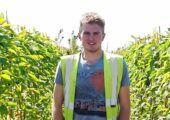 Stagiair Rick Domen: 'Engelsen vinden zwakke pond erg jammer' - Rick-Domen-170x120