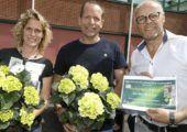 Hydrangea macrophylla 'Caipirinha' wint Hortensia Award 2017 - Schermafbeelding-2017-05-24-om-00.38.39-170x120