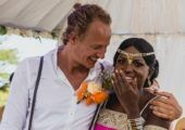 Trouwen in Uganda is andere koek... - Sjaak-de-Bloois-getrouwd-170x120