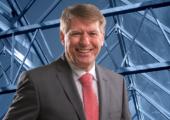 Glastuinders kiezen voor beroepsvoorzitter belangenbehartiging - Sjaak-van-der-Tak-low-res-170x120