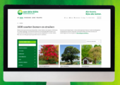Topcertificering voor Nederlandse vruchtbomen in de maak - bomensite-vd-berk-170x120