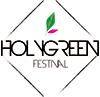 holygreen