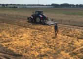 Eerste boomkweker laat bodem resetten - inwerken-herbie-bovenaf-170x120