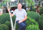 Eerste boomkweker laat bodem resetten - klein-rudy-vannevel-170x120