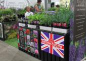 Meer Brits en meer bijen op Britse plantenbeurs - 1intro-brits-170x120