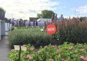 Nieuwe handscanner meet boomdikte - FlowerTrials-2017-170x120