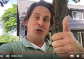 Meet&Green Heythuysen in beeld - Lodewijk-fan-van-perennial-power-170x120