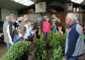 Vermeulen opent 17 juni Open Kwekerijdag - Open-kwekerijdag-Foto-Helma-170x120