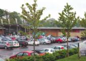 Britse tuincentrumketen wil helemaal geen import meer - dobbies-kent-170x120