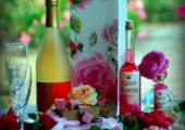 'Prijzen gemiddeld 3% hoger' - eten-met-rozen-170x120