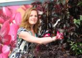 'Britten vragen altijd naar nieuwe bomen' - stephanie-bij-aros-170x120