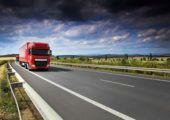 'Prijzen gemiddeld 3% hoger' - vrachtwagen-170x120