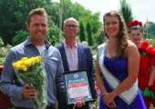 Boomkweker Nico Streng overleden - winnaar-lakei-170x120