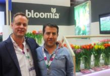 Exporteur Proflora sluit zich aan bij de Floral Trade ...