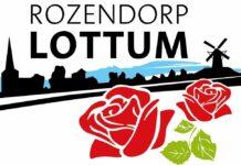 Logo Stichting Rozendorp Lottum