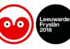Leeuwarden Friesland 2018