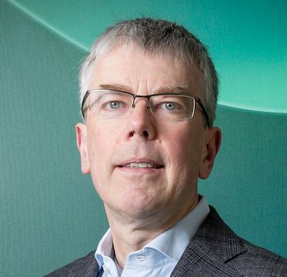 Steven van Schilfgaarde