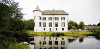 Park Huis Doorn
