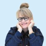 Sandra Könings