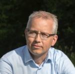 Matthijs Mesken