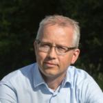 Mathijs Mesken