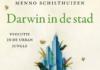 Darwin in de stad wint Jan Wolkersprijs