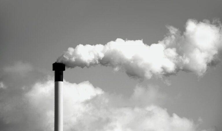 Gasprijs beweegt aan begin winterseizoen niet volgens verwachting