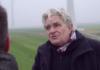 Dirk Sijmons -still uit KEER-film