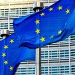 Europese Commissie - Aziatische duizenknoop niet op Unielijst