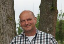 Robert Smarius van M. vd Oever & Zonen
