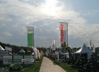 Groentechniek Holland