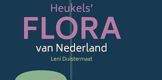 Heukels Flora