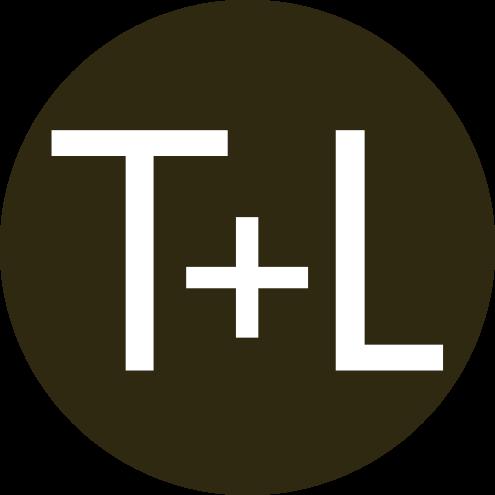 Redactie Tuin en Landschap